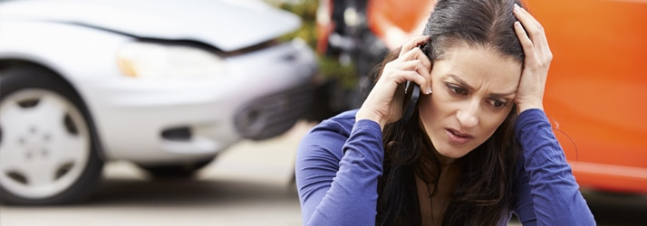 auto injuries are commonly helped by seeing a Amarillo chiropractor